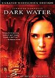 Dark Water poster thumbnail