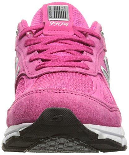 bk4 M990 Komen Pink d Gymnastique New de Balance Homme Chaussures 8wx5EzUEq