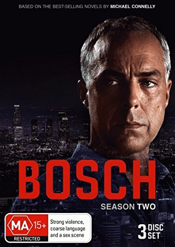 bosch-season-2-pal-non-us-format