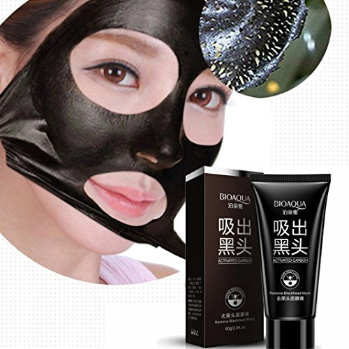 start-skin-cleansing-mineral-mud-mask-blackhead-remover-acne-cleaner-purifying-deep-cleansing-peel-m