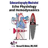 Echo Physiology and Hemodynamics (Echocardiography Illustrated Book 7)