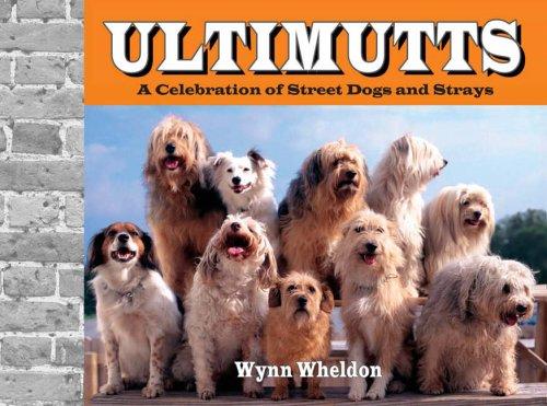Ultimutts PDF