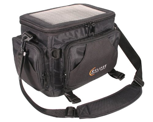 the-nova-solar-camera-bag-black