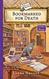 Bookmarked for Death, Lorna Barrett, 0425226417