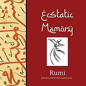 Ecstatic Memory Audiobook
