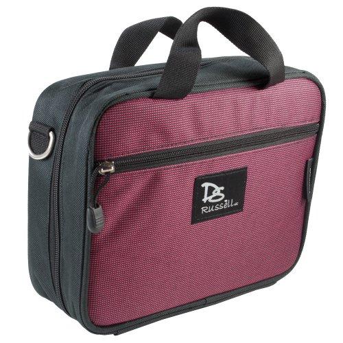 Russel Storage Bags - 6
