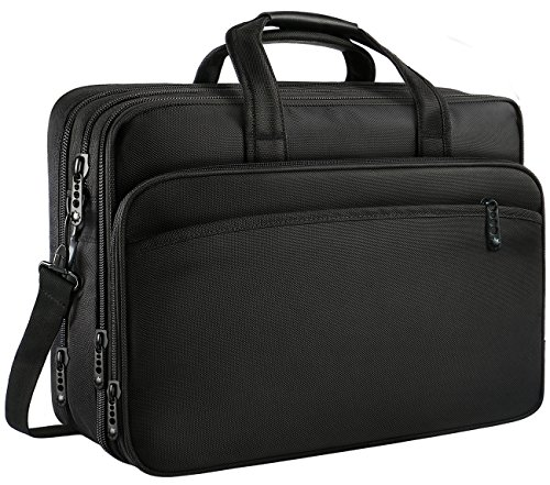 Looking for a business messenger bag for men? Have a look at this 2020 guide!