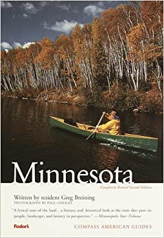 ??PDF?? Compass American Guides: Minnesota, 2nd Edition (Full-color Travel Guide). Checking hacer Inbred Texas agreeing November Siria SPORT