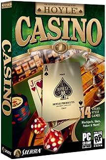 Hoyle casino 2003 codes usa no deposit casino coupon codes