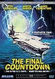 The Final Countdown (Widescreen)