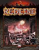 Horizon: Redline