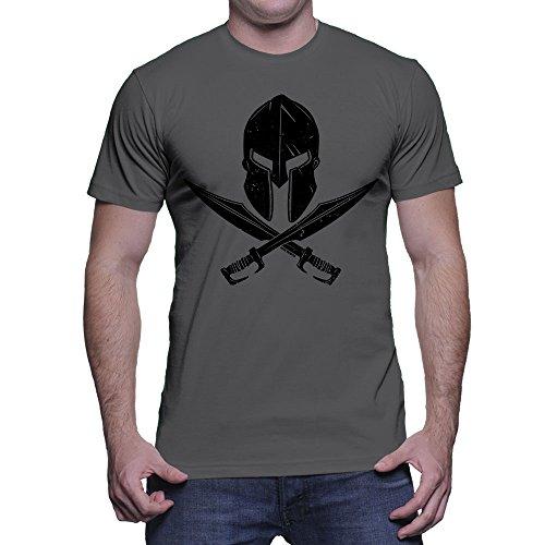 spartan blades fighter - 5