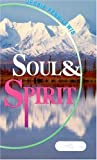 Soul and Spirit, Jessie Penn-Lewis, 0875089534