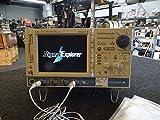Yokogawa DL7440 500MHz 2GS/s 4ch Oscilloscope w/ 2 400Mhz Probes XLENT COND