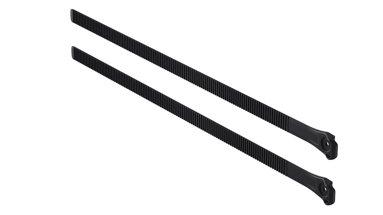 985101 Thule EasyFold XXL Fatbike Straps Inc