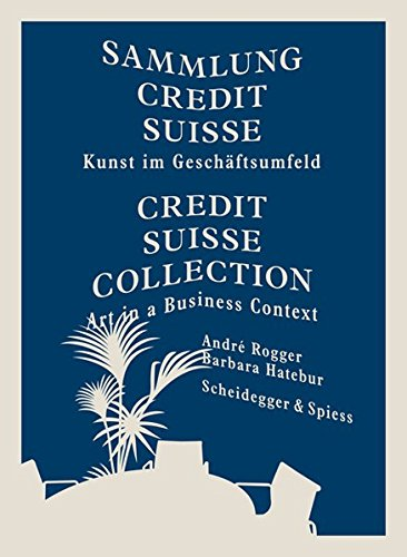 credit-suisse-collection-art-in-a-business-context