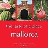 The Taste of Place Mallorca