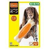 ハーツ (Hartz) デンタル ボーン 超小型犬用
