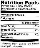 Datu Puti, Vinegar-Sukang Maasim (4 Liter), 135.26 oz