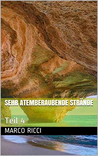 e959ff1ab81e9 Amazon.com  Sehr atemberaubende Strände  Teil 4 (German Edition ...
