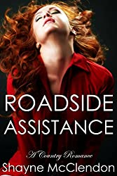 Roadside Assistance: A Country Romance