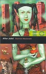 After Juliet