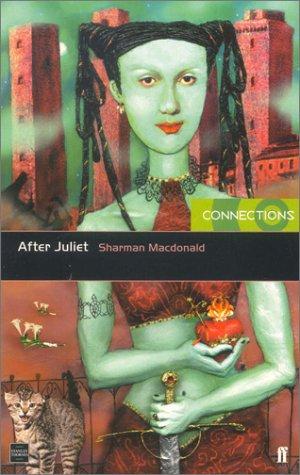 After Juliet (Connections) pdf epub