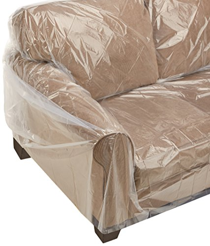 Furniture Couch protects during moving product image