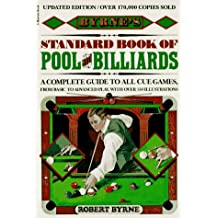 Byrne's Standard Book of Pool and Billards