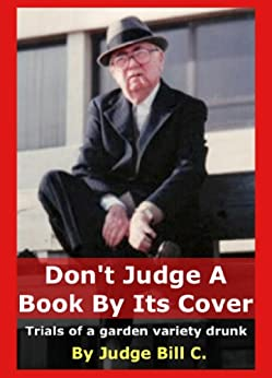 Don t judge a book by its cover