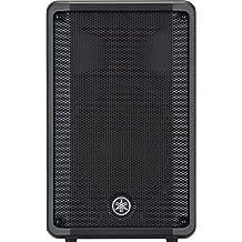 """Yamaha DBR10-10"""" 700W Active Speaker"""