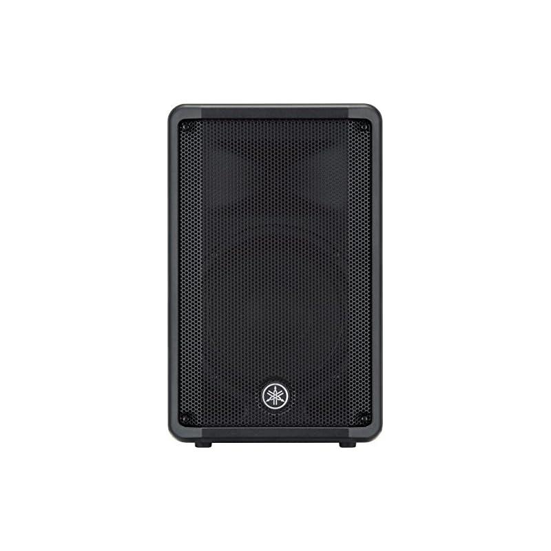yamaha-dbr10-700-watt-powered-speaker
