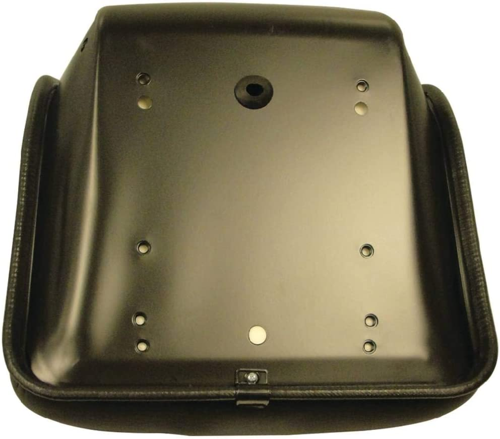 Total Power Parts New 3010-0036 Seat Replacement For Tractors