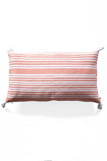 Amazon Handwoven Guatemalan Pillow Cover From Purse Clutch Unique Guatemalan Pillow Covers