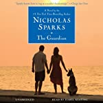 The Guardian | Nicholas Sparks