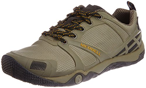 Shoe Men's Merrell Hiking Proterra Brindle Sport nvIqI7O6