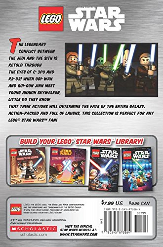 Buy star wars droid tales
