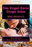 Die Engel Serie, R. G. Myers, 1495399036