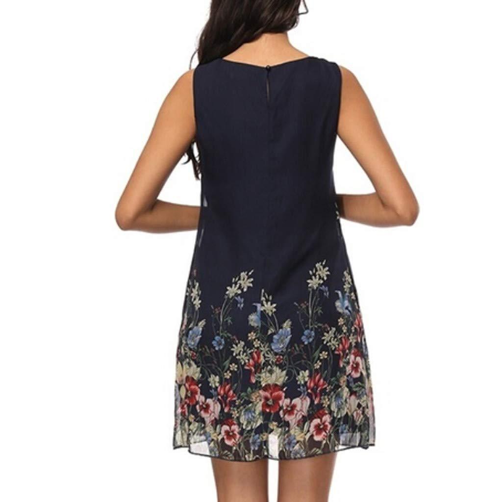 Rakkiss Women Dress Solid Dress Print Dress Loose Dress Casual Shirt Comfortable Shirt Black