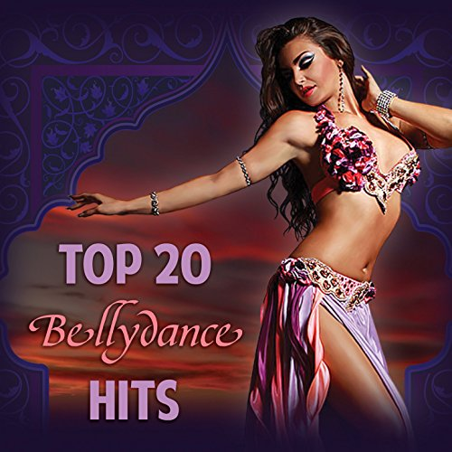 Belly beats wahad (belly dance drum solo) mp3 song download top.
