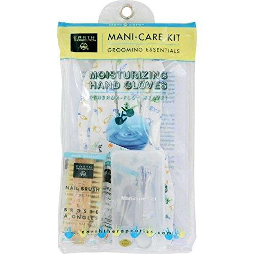 Earth Therapeutics Mani-Care Kit 1