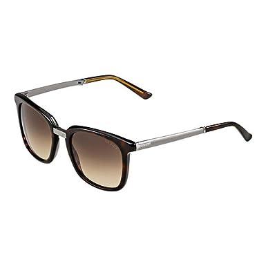 Amazon.com: Gucci – Gafas de sol, la Habana café Degradado ...