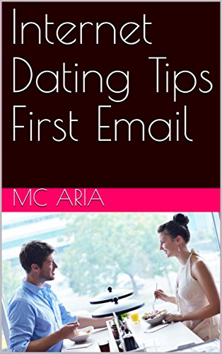 best first email dating site