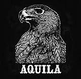 Aquila by Aquila