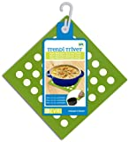 EVRIHOLDER Heatbeater Trivet, Color May Vary