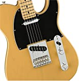 Fender Player Telecaster Electric Guitar - Maple
