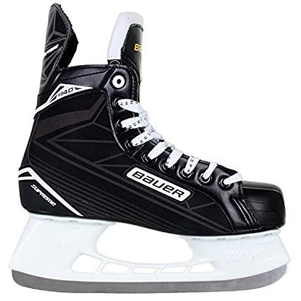 The Best Hockey Skates 1