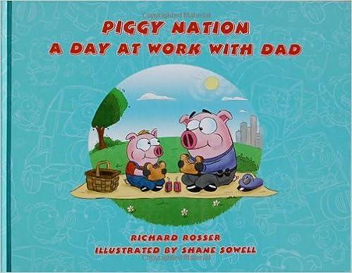 Ebook para proyectos jsp descarga gratuitaPiggy Nation A Day At Work With Dad PDF