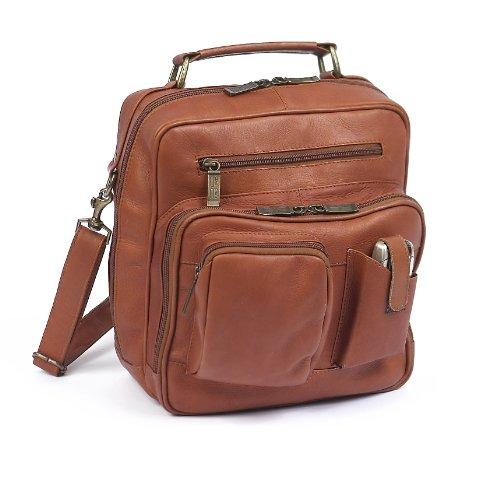 claire-chase-jumbo-man-bag-saddle-one-size