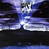 It's Tonight by Avm (2003-06-17)